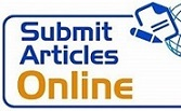 https://ejournal.undiksha.ac.id/public/site/images/admin/submite_artikel_16.jpg
